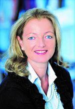 Andrea Feichtinger