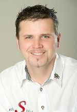 Andreas Hammer