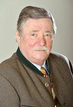 Gerhard Horvat