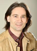 Thomas Jaklitsch