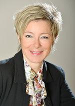 Elisabeth Klöckl-Stadler