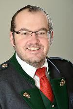 Thomas Potzinger