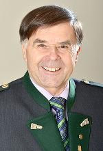 Franz Reicher