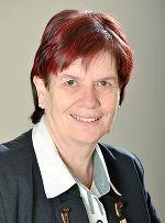 Petra Stering