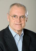 Franz Wenzl
