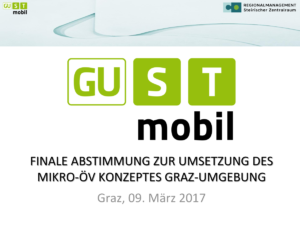 thumbnail of 20170315_Präsentation GUSTmobil_NEU