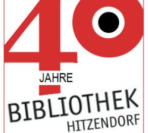 Erfolgsgeschichte Bibliothek
