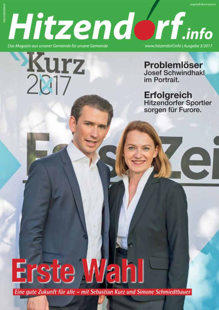 thumbnail of hitzendorf_3_2017