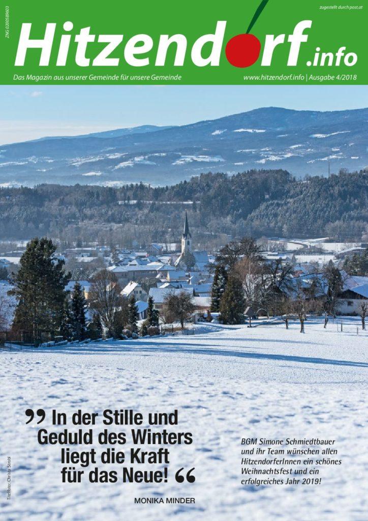 thumbnail of Hitzendorf_01_2018_V5a